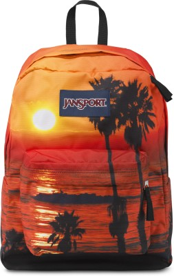 JanSport High Stakes 25 L Backpack