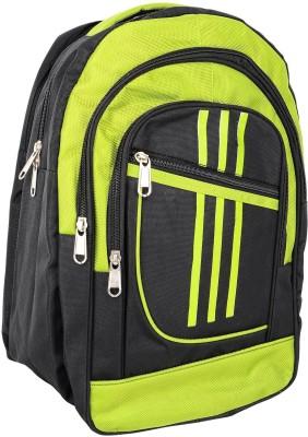 Prajo NEC-BP030 10 L Backpack
