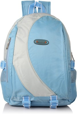 Suntop A10 16 L Backpack
