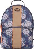 Be for Bag Exclusive Bestie Lynette 3 L ...
