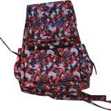 Justgear Backpack-JG_103_Orange 20 L Bac...