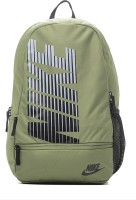 Nike Classic Line 21 L Backpack(Green)