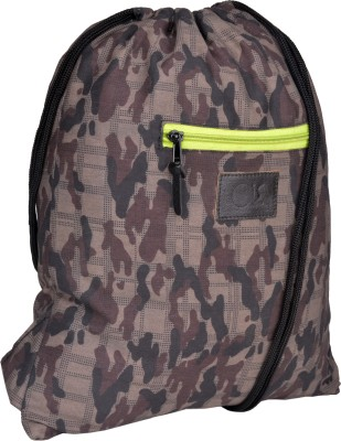 OTLS Oscar 2 3 L Backpack