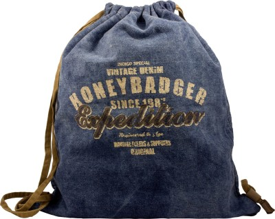 Honeybadger TBDFF004 8 L Backpack