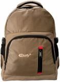 Comfy KI.01 Backpack (Beige)