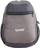 Fyntake Fyntake ERAM1199 Q-BAG 27 L Back...