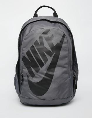 Nike NIKE5134 2.5 L Laptop Backpack