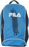 Fila TOPHAM Laptop 20 L Backpack (Blue)
