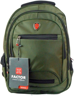 X-FACTOR 7A3A1A 30 L Backpack