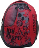 Easybags College and School 31.5 L Backp...
