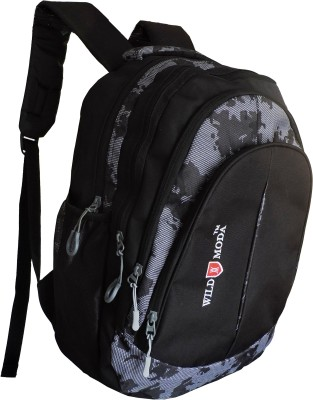WILDMODA WMSB0039 30 L Backpack