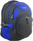 TLC Flylo 30 L 450 Backpack (Blue)
