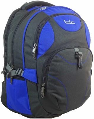 TLC Flylo 30 L 450 Backpack