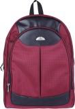 Kara 8259 3000 L Backpack (Maroon)