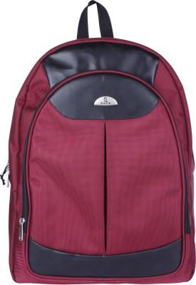 Kara 8259 3000 L Backpack