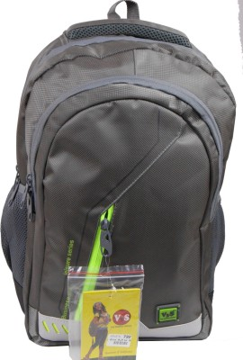 V3S School-College-Travel-Marketing 30 L Laptop Backpack