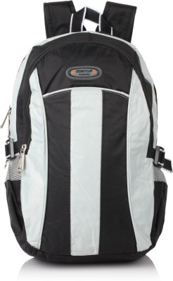 Suntop A15 14 L Backpack