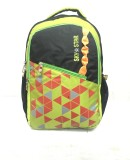 Sky Star 1154 Bl.Green 20.5 L Backpack (...