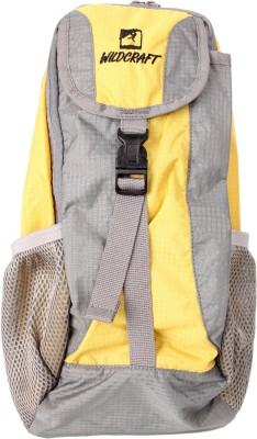 Wildcraft Hydrator 7.3 L Backpack