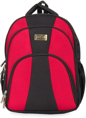 Ideal Titan Laptop Backpack