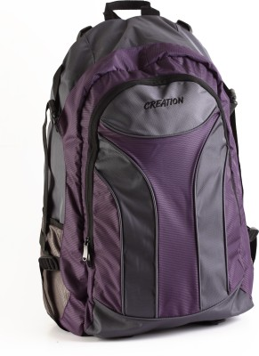 Creation Touristppl 8 L Extra Large Backpack