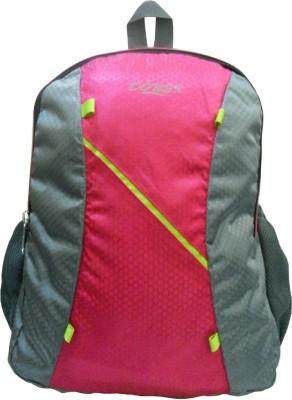 Donex 265E 19 L Backpack