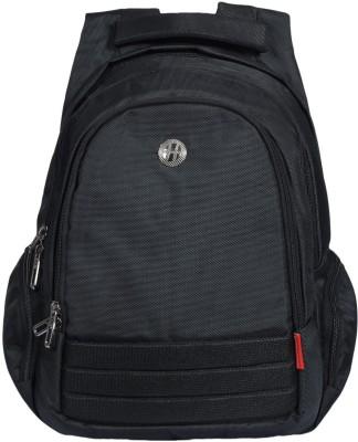 Harissons Tornado Small 30 L Backpack