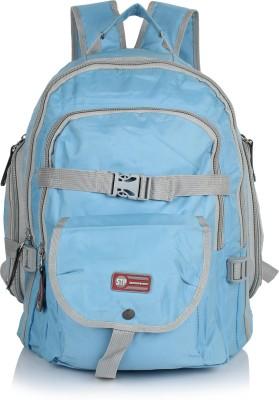 Suntop A81 19 L Backpack