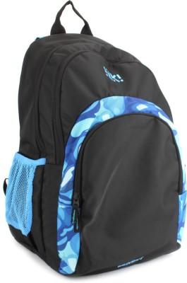 Wildcraft Sail 2 Blue Backpack