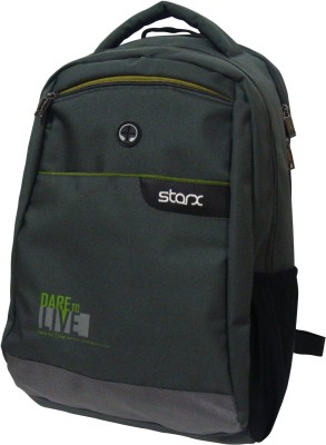 Starx BP-57 Backpack