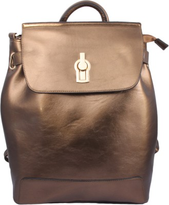 Alishaan NE0025 7 L Backpack