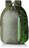Pronto THUNDER 20 L Backpack (Green)