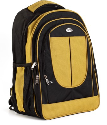 Creation C-49vxlblkylw 8 L Big Backpack