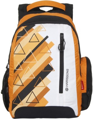 Harissons Eon 28 L Backpack