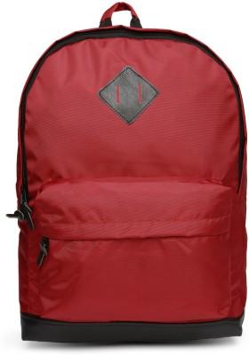 Kook N Keech Premium 5 L Backpack