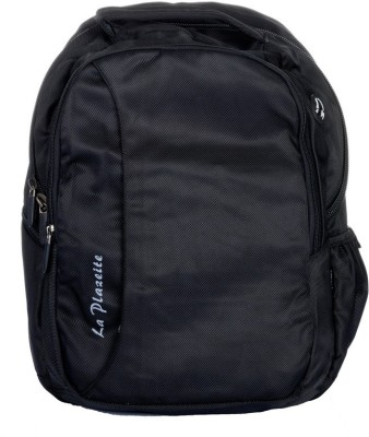 La Plazeite Leisure-A 2.5 L Backpack