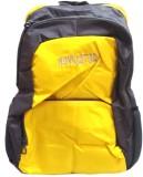 Navigator 15 inch Laptop Backpack (Yello...