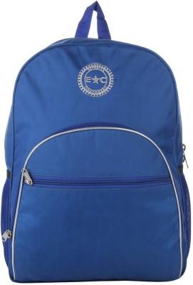 Estrella Companero Barcelone 30 L Backpack
