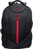 Cosmus Dzire Black 36 L Large Backpack (...