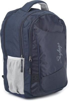 Skybags Octane 04 Laptop Backpack