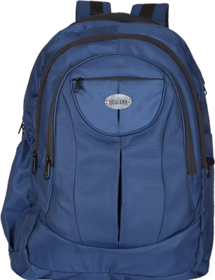 Newera Trident-Premium 2Yr Warranted 40 L Laptop Backpack
