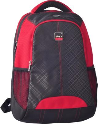 Starx BP-83 Backpack
