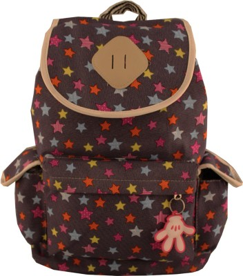 Damit 157_bigstar 8 L Backpack