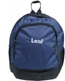 LEAF Genie Backpack (Blue)