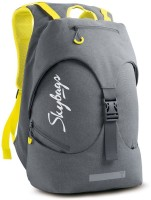 Skybags ION 03 Grey 33 L Backpack