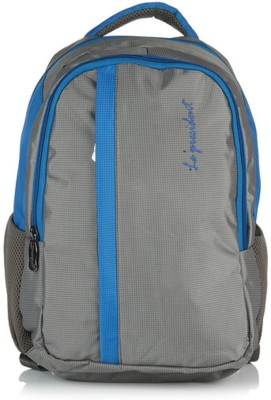 President Bags Candy 22 L Laptop Backpack