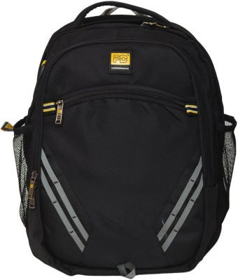 FDFASHION FDBP7 30 L Backpack