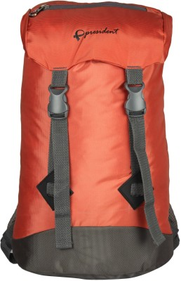 President AIR-TAN 25 L Backpack