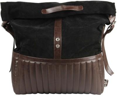 Via Harp barcelona bp 12 L Laptop Backpack