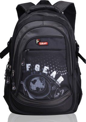 F Gear Dragon 27 L Laptop Backpack